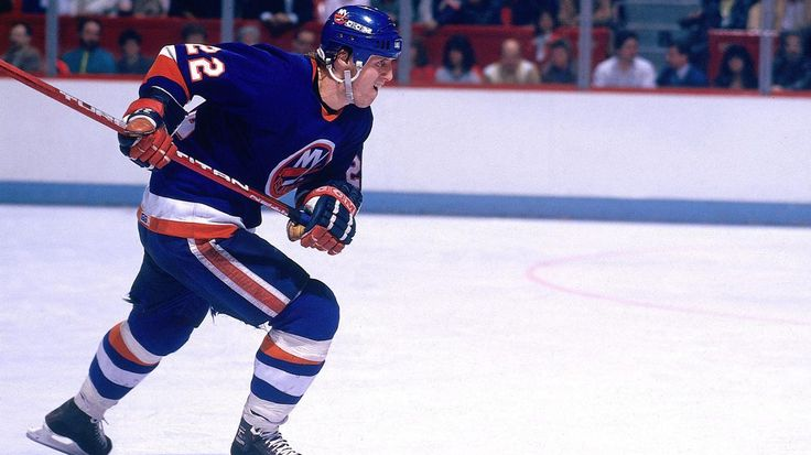 March 29: 1982: Islanders forward Mike Bossy sets an NHL record for right wings with his 81st assist of the season in a 7-3 win against the New York Rangers at Madison Square Garden.