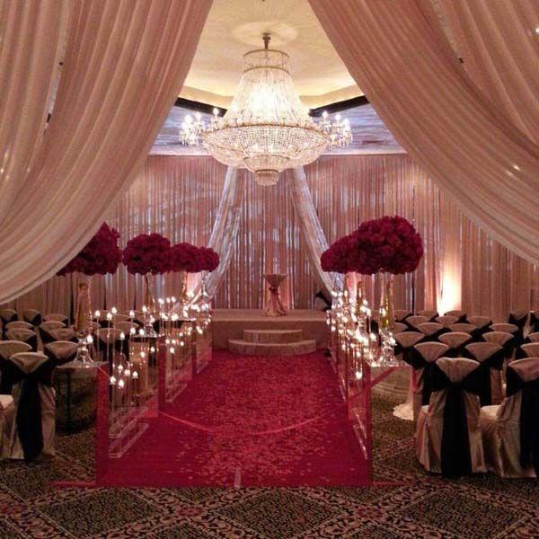 Cotillion Banquets In Palatine Illinois Wedding Venue Chicago Wedding Venues Illinois Wedding Venues Chicago Wedding