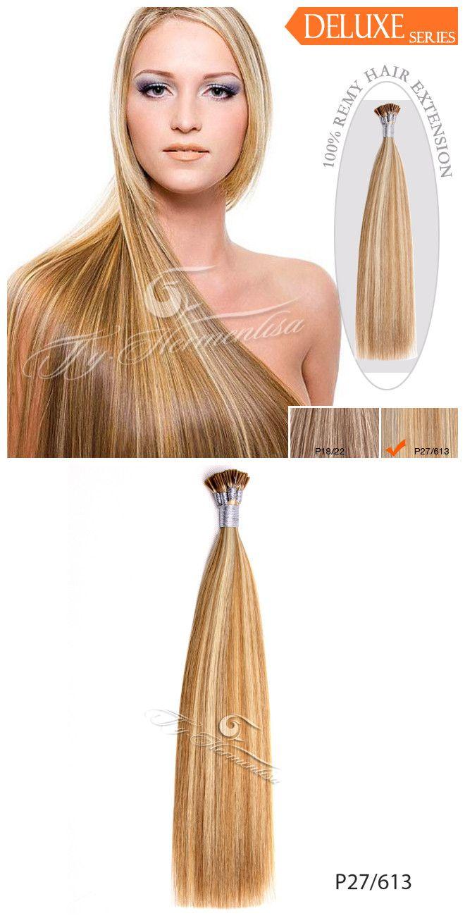 110 Best Pre Bonded Hair Extensions Tyhermenlisa Hair Images On