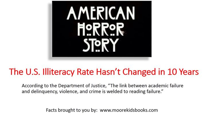 Americans are uneducated essay