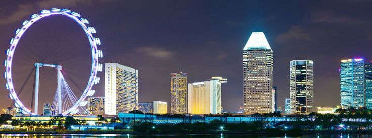 Great Singapore Holiday Deals. View beautiful singapore with Minar Holidays. Amazing deals for honeymoon couples. http://minarholidays.com/holiday_locations/singapore/