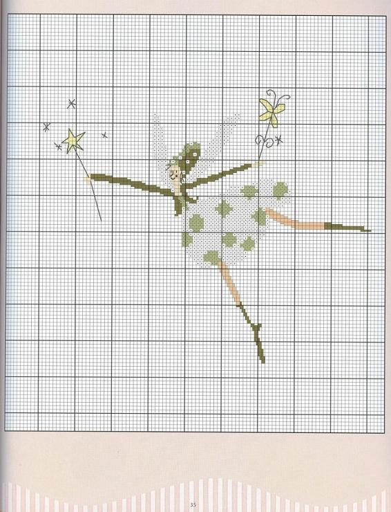 (2) Gallery.ru / Foto # 3 - Acufactum Rosenkusse - prezent-decor