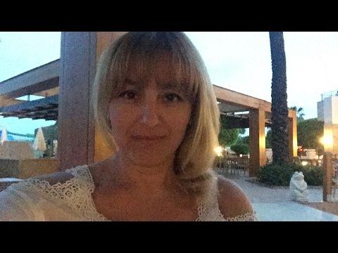 """Маша Мартиросян - уникальная женщина! На её канале """"Похудение мамы и дочки"""" вы найдете огромное количество интересных видео о похудении, о правильном питании..."""