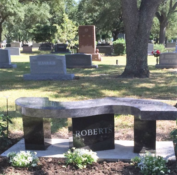 18 best memorial images on pinterest bench benches and