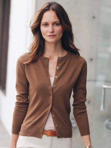 76 best Cashmere Cardigans women images on Pinterest | Cardigans ...