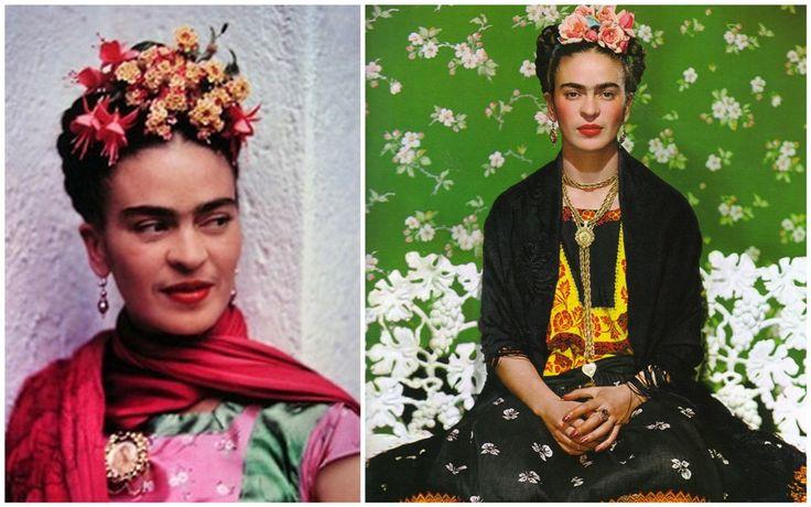 les 99 meilleures images 224 propos de amb kahlo sur bijoux personnalis 233 s
