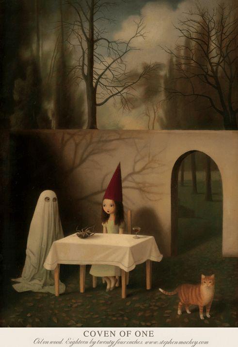 https://i.pinimg.com/736x/81/ba/b3/81bab3ddff0fd054e641cb52ced1e196--coven-art-paintings.jpg