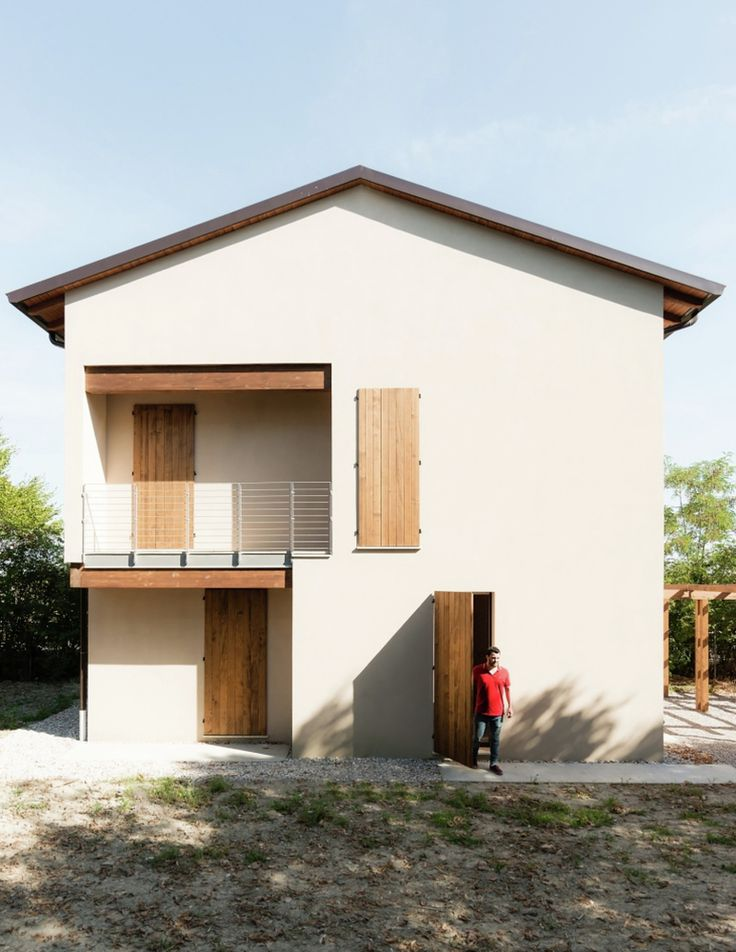 Architects: KM 429 architecture Location: Novellara RE, Italy Architects in Charge: Alessio Bernardelli, Simona Avigni  Project Year: 2015 Photographs: Simone Bossi