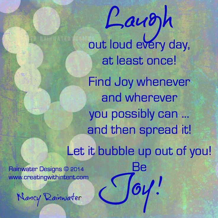 Image result for inspiring joy of life quotes