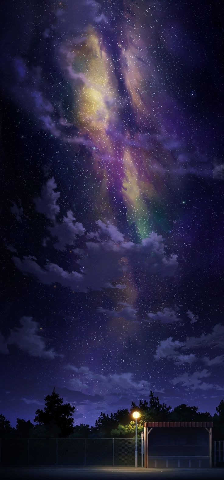 Image Result For Anime Wallpaper Searcha