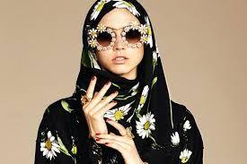 Resultado de imagen para burka design