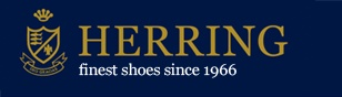 Church, Church's Shoes, Churches Shoes, Herring Shoes, Loakes, Loake Shoes, Barker, Cheaney, Tricker's, RE Tricker, Sebago, Jeffery West and Timberland Boots