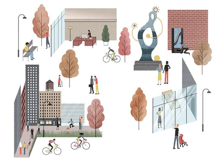 Architecture Drawing Illustrator 176 best /// drawing architecture images on pinterest