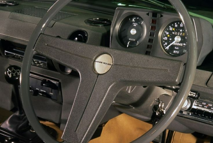 17 Best Images About Range Rover Classic On Pinterest Mk1 Cars And Gopro