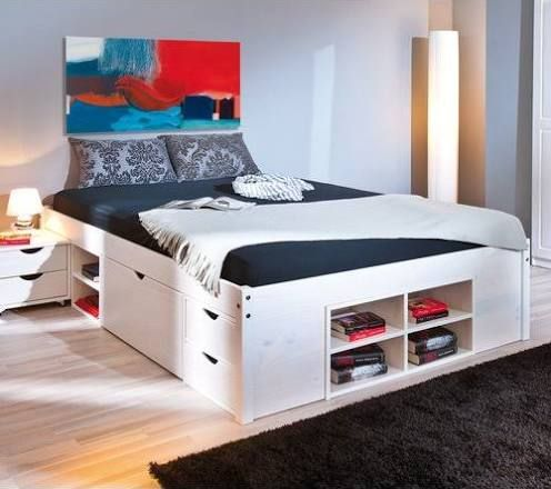 25 best ideas about double bed with storage on pinterest 18395 | 81bb1022ad86f2b5df70b4ba72ea4a6e