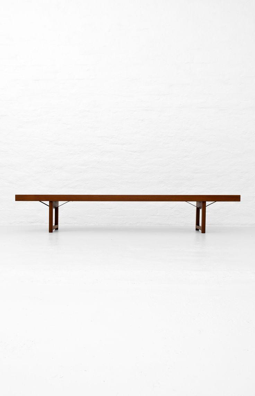 Esszimmermöbel mit lagerung  besten products i love bilder auf pinterest  möbel arquitetura