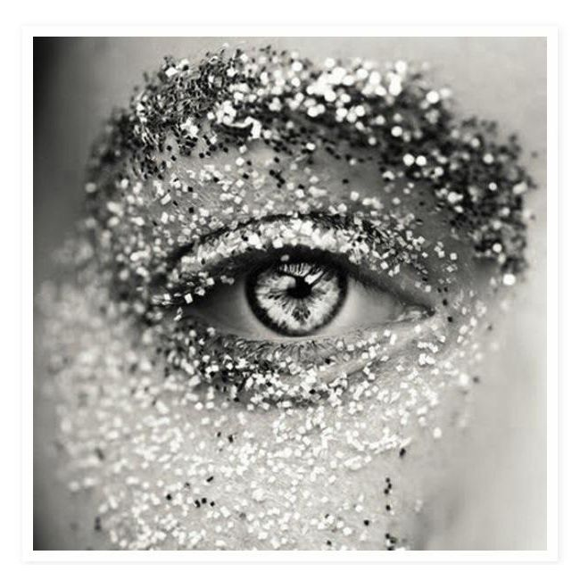BLING. NYE at Cocoon. email: nye2013@cocoon-beach.com for more information or to book your tickets.