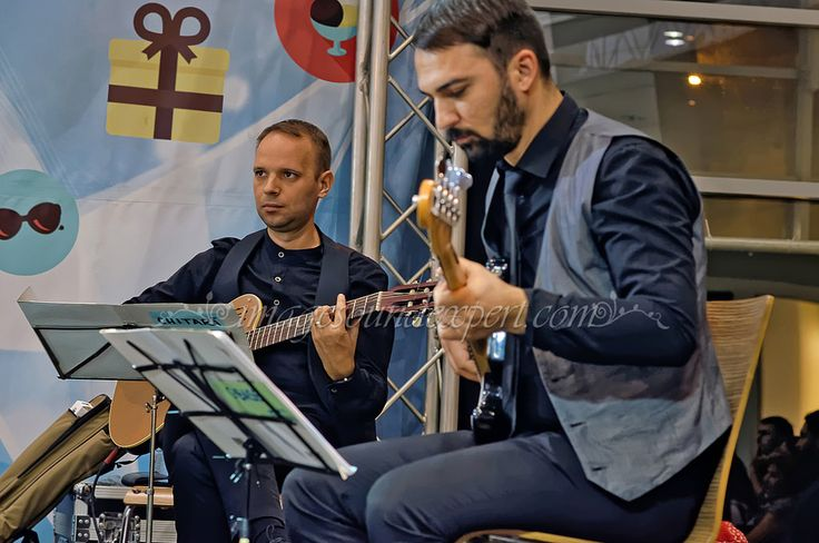 https://flic.kr/p/AjeKeb | 15 concert gheorghe zamfir | concert pan-rohr gheorghe zamfir