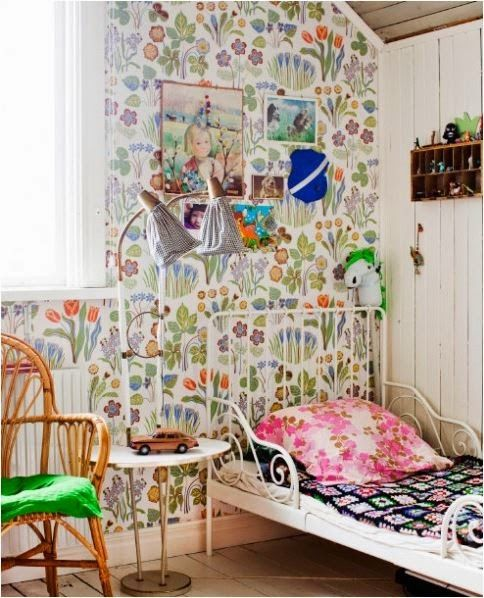 Eclectic Bohemian Kids Room: 143 Best Images About Bohemian Kids Rooms On Pinterest