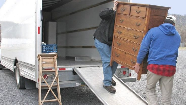 SS Packers and Movers Sainikpuri Hyderabad is a local moving company with decades of experience in providing packing, moving, transportation and storage services.