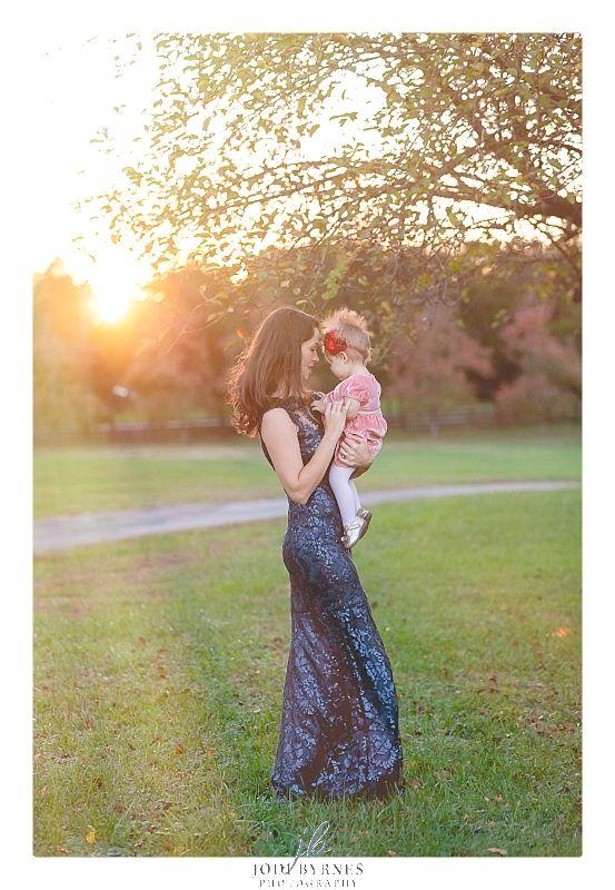 Families - Jodi Byrnes Photography