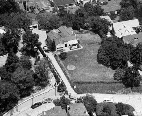 Charles Manson   Photos 29   Murderpedia, the encyclopedia of murderers