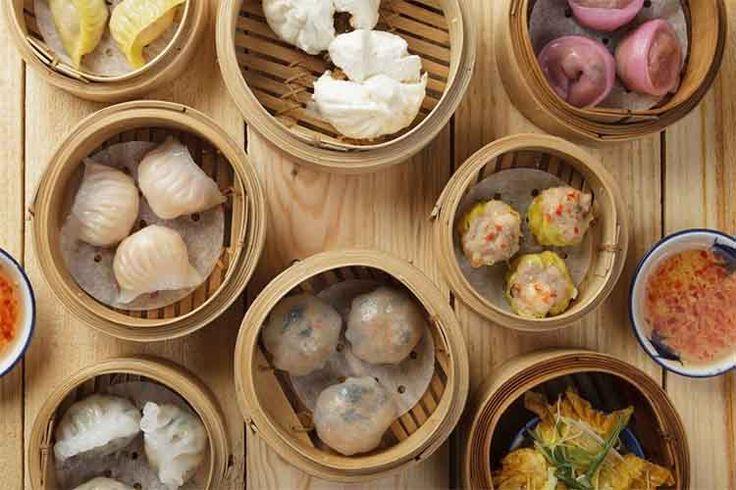 TrueLocal - Oriental Tea House: Yum Cha in Melbourne