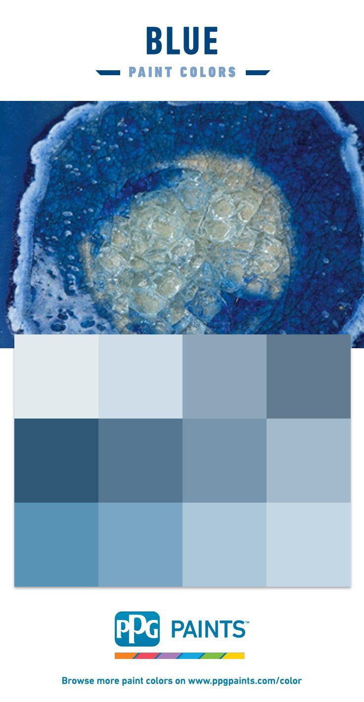 19 Best Blue Paint Colors Images On Pinterest Blue Paint Colors Color Paints And Color