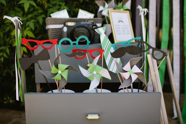 Photography By / morgantrinker.com, Event Design By / emc-squared.com, Floral Design By / lapetitegardenia.com