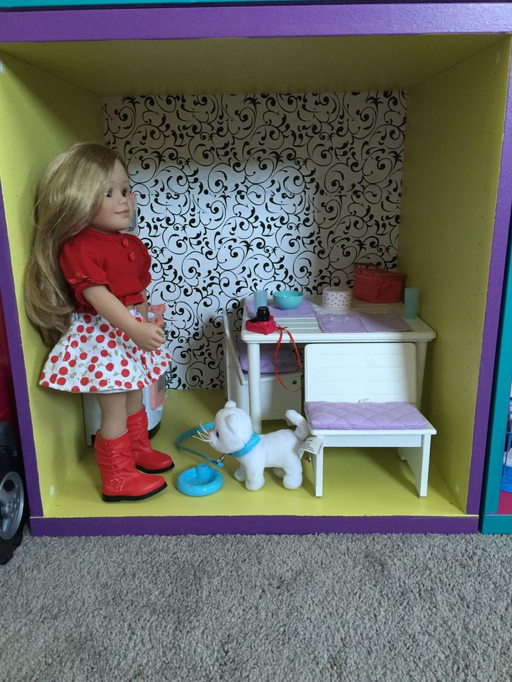 28 best images about dolls on pinterest toys r us target and 18 inch doll. Black Bedroom Furniture Sets. Home Design Ideas