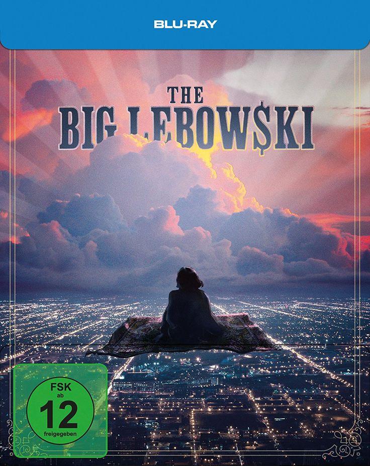 Dudeism, the faith that abides in The Big Lebowski | Ben ...