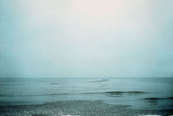 From a Serie called: Itineraries (2006–2013) by Christine Hansen http://christinehansen.no/work/itineraries