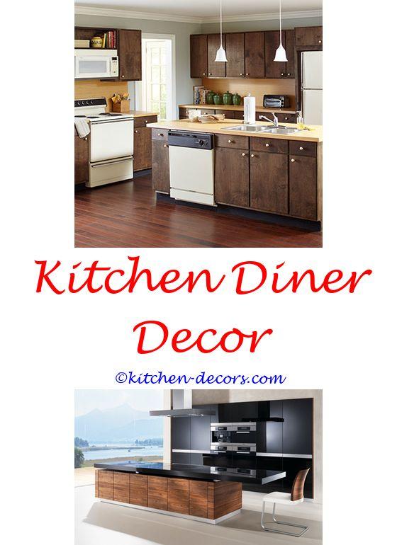 Best 25+ Kitchen design software ideas on Pinterest   I shaped kitchen  inspiration, Kitchen with island inspiration and New kitchen inspiration