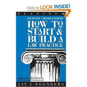 13 best books worth reading images on pinterest book lists how to start build a law practice career series american bar association fandeluxe Gallery
