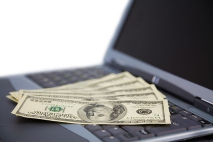 How to Make Money at Home as a Virtual Assistant