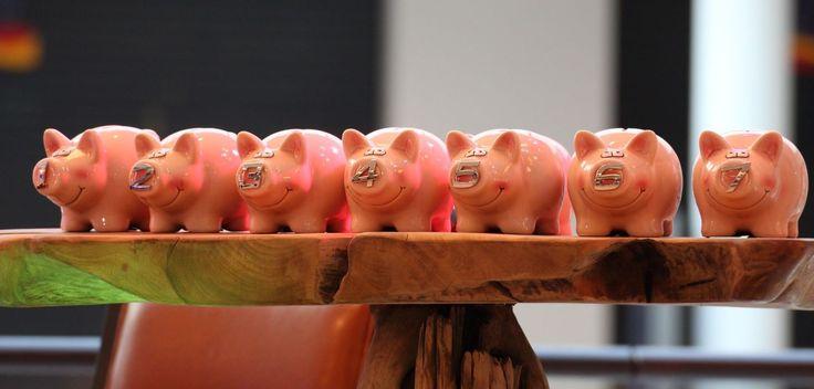 Restituição do Imposto de Renda terá sete lotes, de junho a dezembro
