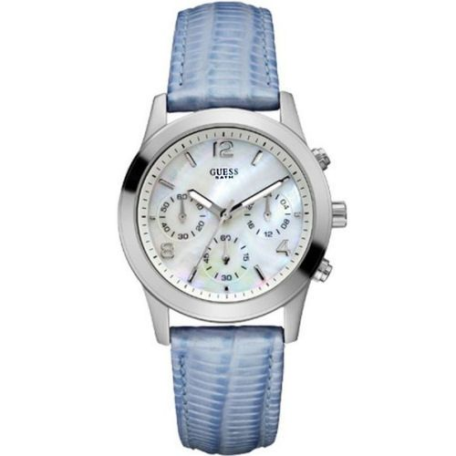 Reloj #Guess W11148L2 Mini Espectrum http://relojdemarca.com/producto/reloj-guess-w11148l2-mini-espectrum/