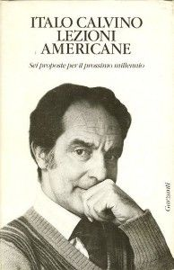 Italo Calvino da non perdere