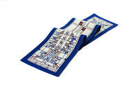 Water Lilies Table Runner