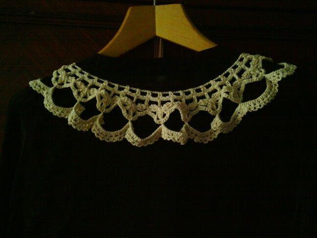 Crochet Stitch Encyclopedia Online : Pinterest ? The world?s catalog of ideas