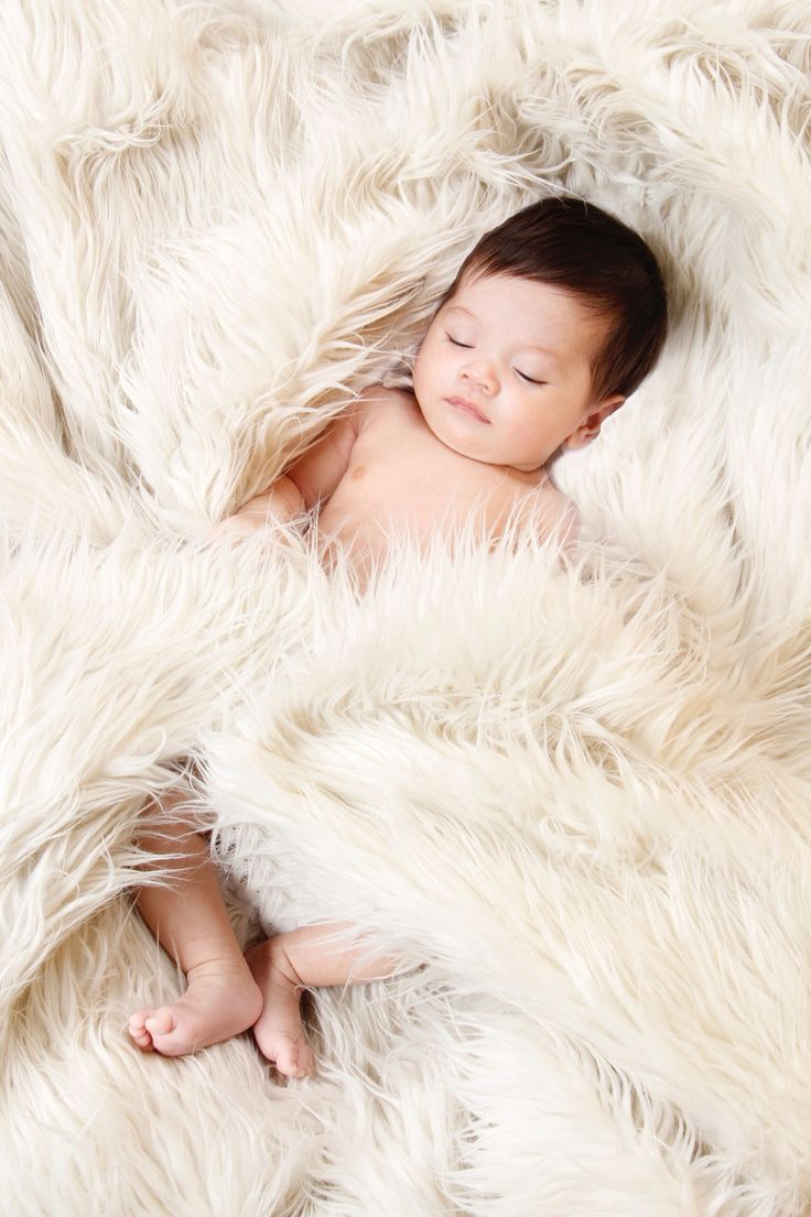 #Baby #BabyPhotography #FirstMonth #1st #Camkids