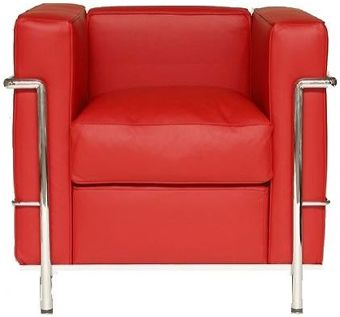 Oltre 25 fantastiche idee su Sedia Le Corbusier su Pinterest ...