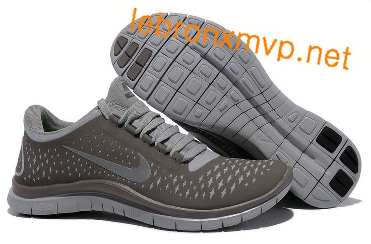 check out 1cb8d 8381f ... new zealand wmns nike free 3.0 v4 dim grey silver platinum reflect  silver 511495 003 c98e9