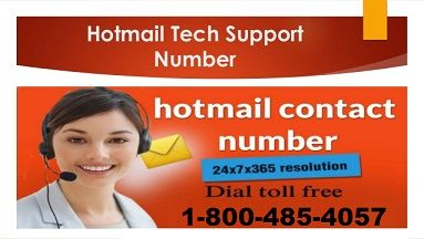 #Hotmail #Technical #Support #Number 1-800-485-4057 helpline for those people who can't be access the Hotmail account just contact our technical support for resolution of your queries. visit http://hotmailsupport.co/