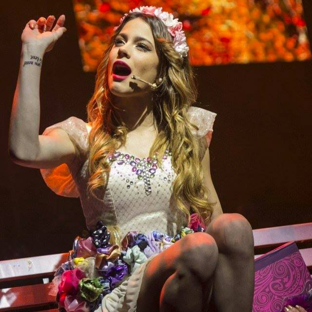 martina-stoessel-all-you-need-is-love
