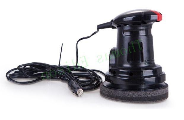 32.01$  Buy here - https://alitems.com/g/1e8d114494b01f4c715516525dc3e8/?i=5&ulp=https%3A%2F%2Fwww.aliexpress.com%2Fitem%2F60W-3300RPM-car-waxing-machine-12v-220V-household-floor-polisher-waxing-machine%2F32701473322.html - 60W 3300RPM car waxing machine 12v  220V household floor polisher waxing machine 32.01$