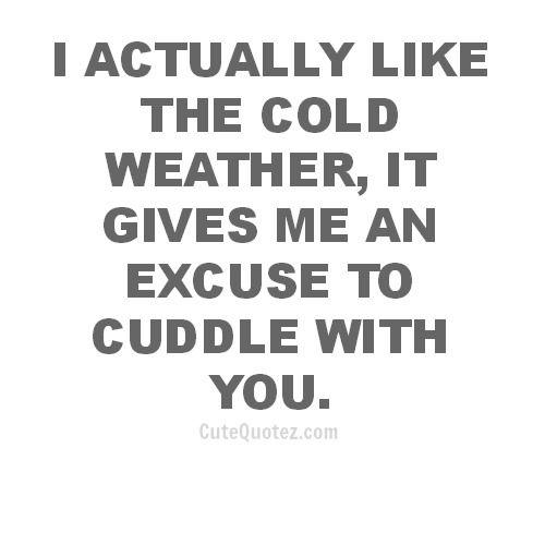 Cute Romantic Love Quotes For Him & Her   Romantic love ...