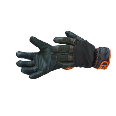 Over 45% off these Timberland Pro Thermal gloves. Hurry - stock is limited!