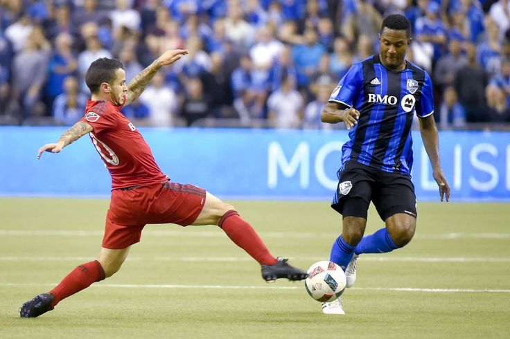 Toronto FC vs. Montreal Impact 2016: Start time, live stream, TV schedule, and 3 things to know - http://www.truesportsfan.com/toronto-fc-vs-montreal-impact-2016-start-time-live-stream-tv-schedule-and-3-things-to-know/