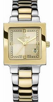 Oskar Emil Charles Gerard Belarus Two Tone ladies Gold watch with diamonds and date by Oskar Emil No description (Barcode EAN = 5060112121128). http://www.comparestoreprices.co.uk/ladies-watches/oskar-emil-charles-gerard-belarus-two-tone-ladies-gold-watch-with-diamonds-and-date-by-oskar-emil.asp